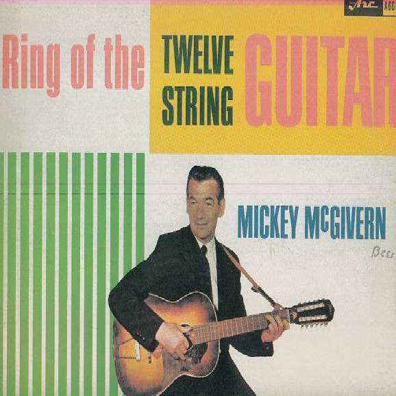 12stringguitar-mickey-frt-color.jpg